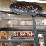 Photo of Cukiernia Wadowice