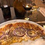 Photo de L'Écurie Restaurant