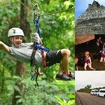Untame Belize Tours & Transfers