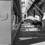 Caffè Gilli照片