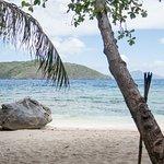 Shante Island ภาพถ่าย
