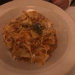 Zdjęcie Delfino Restaurant