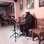 Φωτογραφία: Ilhe Habana