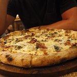 Foto Mama Pizza
