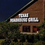 Foto di Texas Roadhouse Grill
