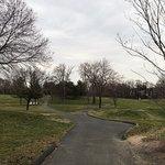 Herndon Centennial Golf Course صورة فوتوغرافية