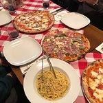 Pizzeria Amici due Foto