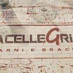 Macellegria ภาพถ่าย
