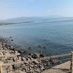 Sakurajima Seaside Hotel Foto