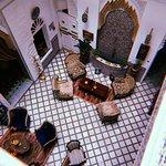 ภาพถ่ายของ Restaurant Dar El Kebira