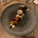 Valokuva: Spiella Cafe & Restaurant