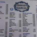 ภาพถ่ายของ Pastelaria Garcia