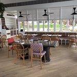 ARC Dining Photo