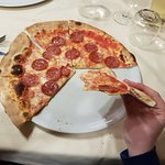 Photo of Ristorante Pizzeria la Pergola