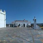 Ermita de Nuestra Sra. de Gracia