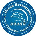 Ocean Restaurant Φωτογραφία