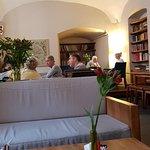Photo of Cafe Misja