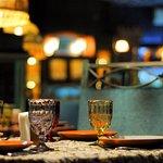 Tiflis Bazar