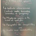 صورة فوتوغرافية لـ Brasserie La Gérômoise