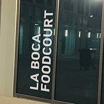 La Boca FoodCourt照片