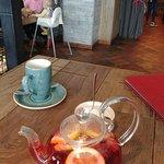 Photo of Tundra Grill & Bar