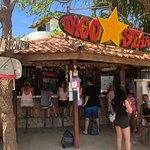 Foto de Taco Star