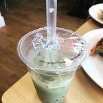 Zdjęcie Banh Mi 108
