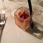 La Table 101照片