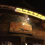 ภาพถ่ายของ Le Restaurant de la Galette