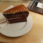 תמונה של Cafe Diglas