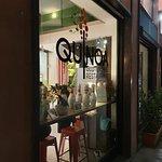 Quinoa Gluten Free Restaurant