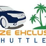 Belize Exclusive Shuttles