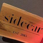 Bilde fra Sidecar