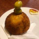 صورة فوتوغرافية لـ Mirna's Cuban Cuisine