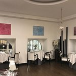 Photo de Felix Lo Basso Restaurant