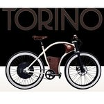 Nora Bike Algarve