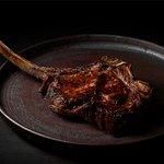 Foto de Don Diablo Steakhouse