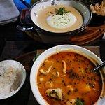 صورة فوتوغرافية لـ Marco Polo Restaurant