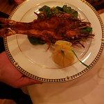 Фотография Bohanan's Prime Steak and Seafood