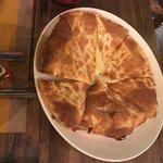 Ресторан  Армения у Ашота