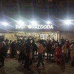 Baba Falooda照片