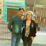 My Inda Cab Service