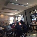 Photo de Salvation Cafe