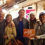Hiroshima Bar Hopping Tour!