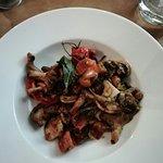 Фотография Loui Bar & Restaurant
