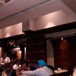 Shivsagar Restaurant照片