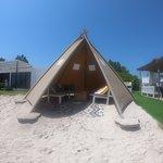 Zaya Nurai Island Photo