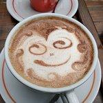 Foto van Jungle Cafe Galway