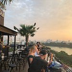 Ảnh về Twilight Sky Bar and Restaurant