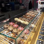 Photo of Offbeat Donuts